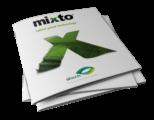 Download Mixto Brochure cover 1