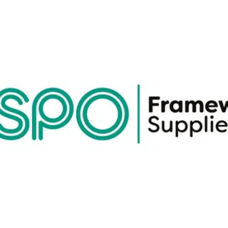 ESPO Framework Supplier Logo