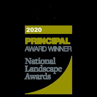BALI_2020_Landscape_Awards_Principal_CYMK_with-whitespace-01