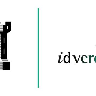 Warwick District Council & idverde