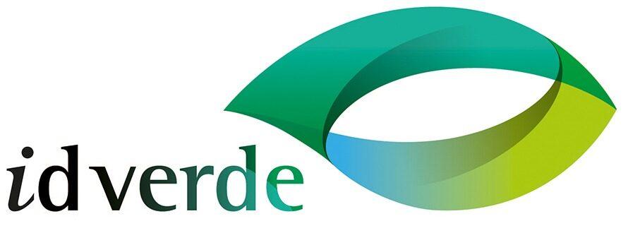 idverde logo